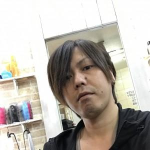 おーのさとし  Satoshi Ono